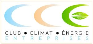Club Climat Energie